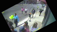 US MA Tsarnaev