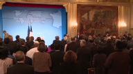 ++France Hollande