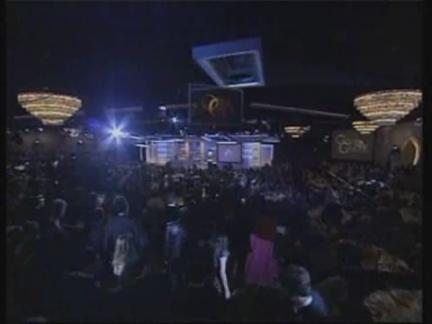 Entertainment: Golden Globe Wrap