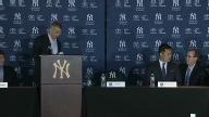 Baseball Tanaka