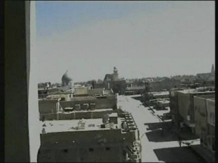 Iraq Violence 2