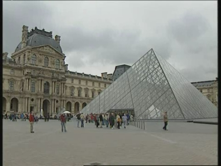 France Da Vinci