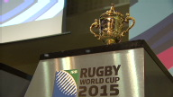 SNTV Rugby World Cup