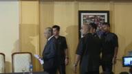 Malaysia Mahathir 2