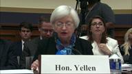 US Yellen 2