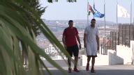Basketball Palestine
