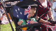 Australia Celebrations 2