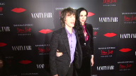 Entertainment FILE L'Wren Scott
