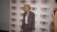 FILE Kristen Stewart