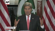 US Kerry Pakistan (CR)
