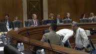 US Senate Pruitt (NR)