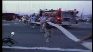 ABC Loma Prieta Earthquake Clipreel: Part 10