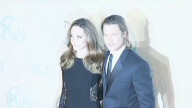 Entertainment FILE Vivienne Jolie Pitt