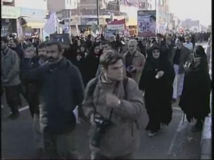 Iran President 2