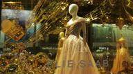 HZ UK Luxury Christmas Gifts