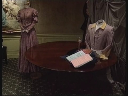 USA: GONE WITH THE WIND FILM MEMORABILIA AUCTION