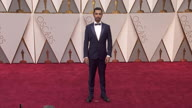 US Oscar Fashion 3