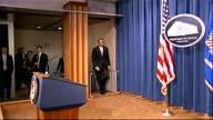 US Sessions Leaks