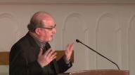US Salman Rushdie