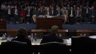 US Senate Russia Report