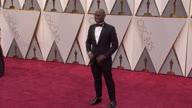 US Oscar Fashion 4