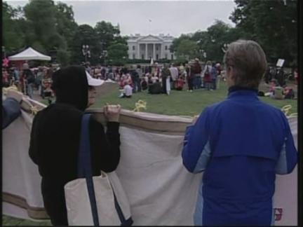 US Vigil
