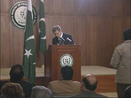 Pakistan Crisis 4