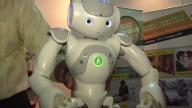 (HZ) Wor Robot Review