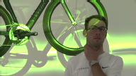 SNTV Cycling Cavendish