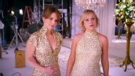 Entertainment US Golden Globes