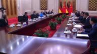 ++China Merkel 2