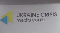 Ukraine OSCE 2