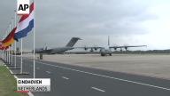 ukraine_plane_wrap