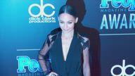The People Magazine Awards 2014