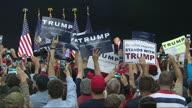 US FL Trump Manafort (CR)