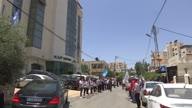 West Bank Argentina 2