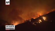 california_wildfire_san_marcos