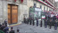 Mexico Independence 2