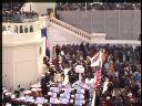 US Obama Inauguration