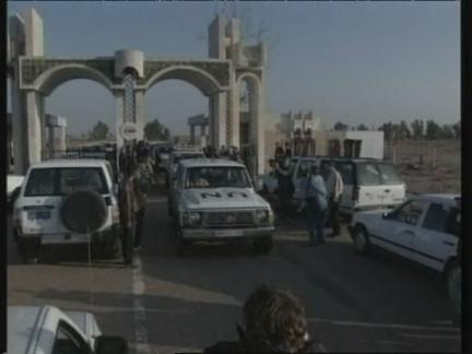Iraq Inspectors 4