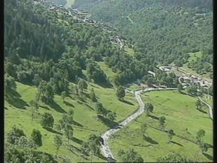 FRANCE: CYCLING TOUR DE FRANCE: RESULTS OF 15TH STAGE