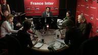 ++France Hebdo 2