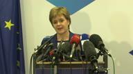 EU Scotland 5