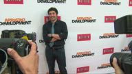 Arrested Development Season 4 Premiere
