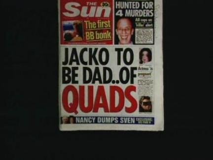 Entertainment File Jackson Quads