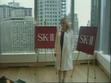 Entertainment US Cate Blanchett