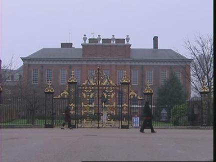UK Royals 3