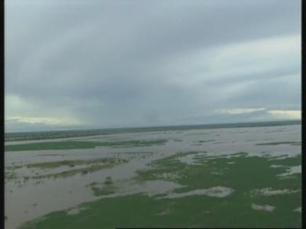 MOZAMBIQUE: FLOODING LATEST