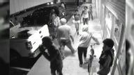 US MO Ferguson Wrap (NR)