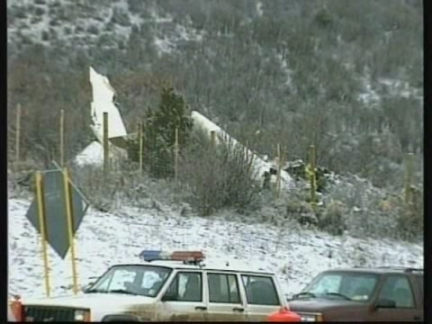 US Air Crash 3